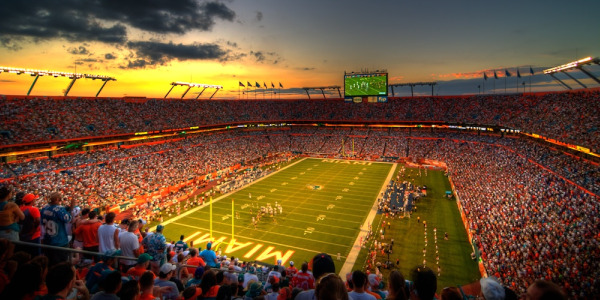 sun-life-stadium_1_3185