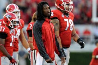 gurley-street-clothes