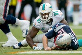 Patriots-vs-Dolphins015