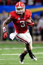 Todd_Gurley