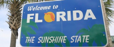 n-WELCOME-TO-FLORIDA-large570