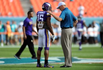 sfl-dolphins-hosting-vikings-wr-greg-jennings-on-free-agent-visit-according-to-source-20150407
