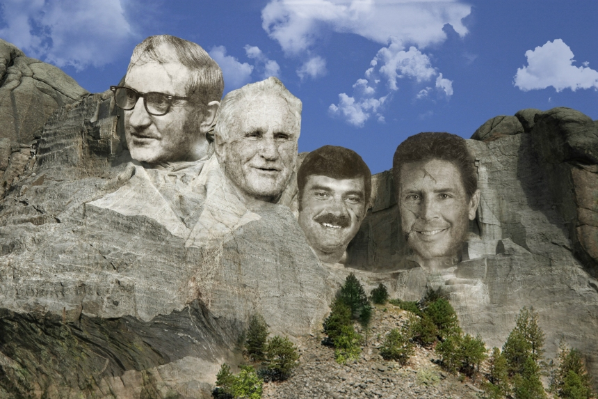himmelrich mt rushmore_ reducedwclouds