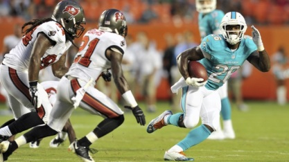 Steve-Mitchell-USA-TODAY-Sports-Lamar-Miller