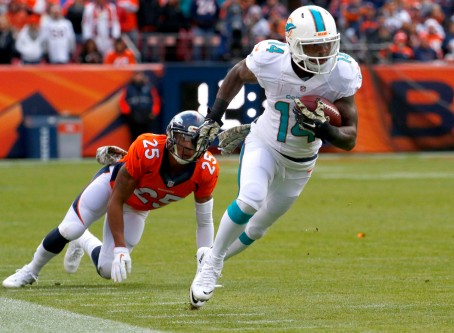 7-jarvis-landry-wr-miami-dolphins-1-8-percent-owned_pg_600