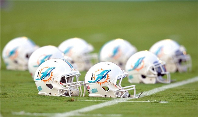 Miami Dolphins 2015 Training Camp Guide: Predicting Surprise ...