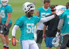 sfl-chris-mccain-vows-to-be-an-unstoppable-linebacker-for-dolphins-20150624