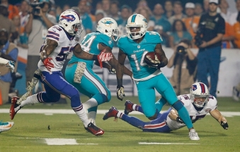 wide-receiver-jarvis-landry-14-of-the-miami-dolphins