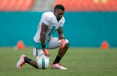 080214 spt dolphins scrimmage032