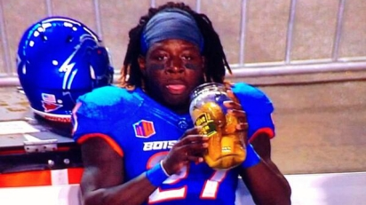 jay-ajayi-pickle-juice-picle-juice-ajayi
