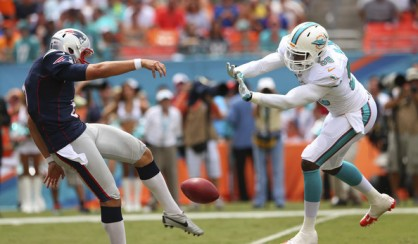 New+England+Patriots+v+Miami+Dolphins+qt9wrIG2qKXl