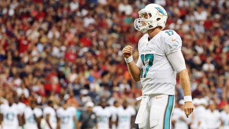 Ryan-Tannehill-Miami-Dolphins1