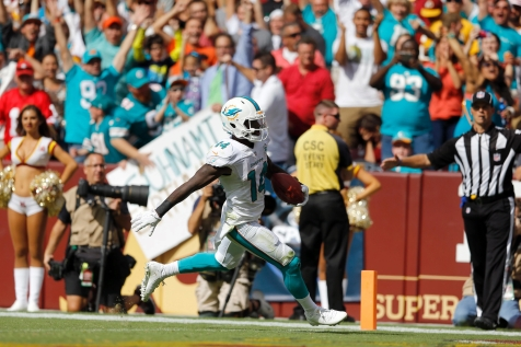 crop_358Dolphins_Redskins_Football-0341f