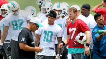 sfl-photos-miami-dolphins-ota-practice-may-26--024