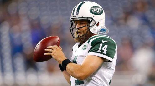 082115-NFL-jets-Ryan-Fitzpatrick--pi-ssm.vadapt.620.high.46