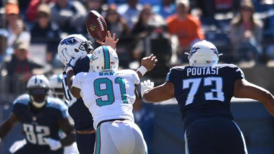 sfl-cameron-wake-says-dolphins-have-gotten-back-to-having-fun-20151018