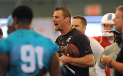 sfl-new-dolphins-coach-dan-campbell-20151007