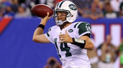 082915-NFL-New-York-Jets-quarterback-Ryan-Fitzpatrick-PI.vadapt.620.high.60.jpg