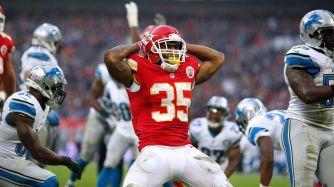 110115-NFL-Kansas-City-Chiefs-Charcandrick-West-pi-ssm.vresize.1200.675.high.21.jpg
