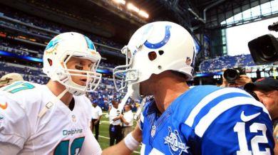 052015-NFL-Dolphins-Ryan-Tannehill-pi-ssm.vadapt.620.high.61.jpg