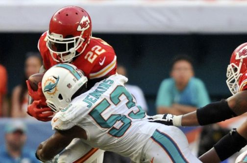 jelani-jenkins-joe-mcknight-nfl-kansas-city-chiefs-miami-dolphins-850x560.jpg