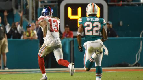 sfl-photos-new-york-giants-at-miami-dolphins-2-037.jpg