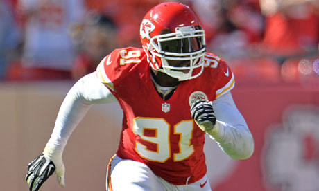 Tamba-Hali-in-action-010.jpg