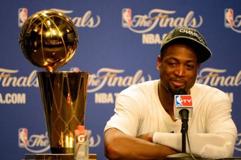 Dwyane-Wade-Crucial-For-Success-in-Miami.jpg