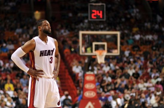 dwyane-wade-nba-orlando-magic-miami-heat-850x560