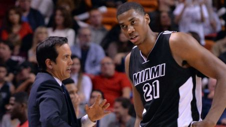 012715-fsf-nba-miami-heat-hassan-whiteside-PI.vresize.1200.675.high.98.jpg