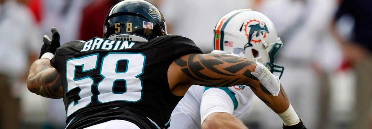 "Explaining the ""Wide Nine"" & How it Could Revitalize Miami's Defense"