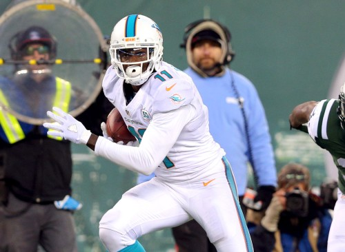 devante-parker-wr-miami-dolphins-14-7-percent-owned_pg_600