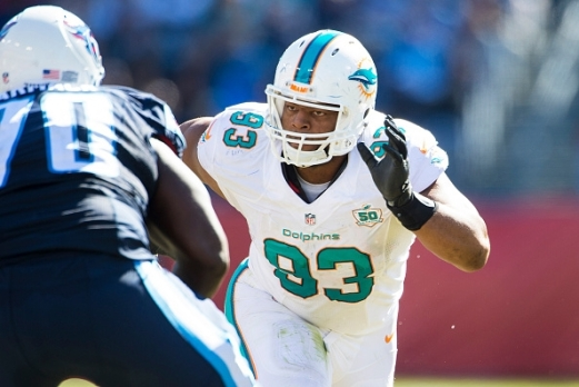 defensive-tackle-ndamukong-suh-93-of-the-miami-dolphins