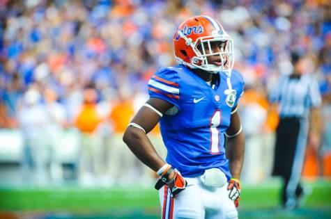 Hargreaves_Vernon_Florida_Gator_Football_092113_Bowie