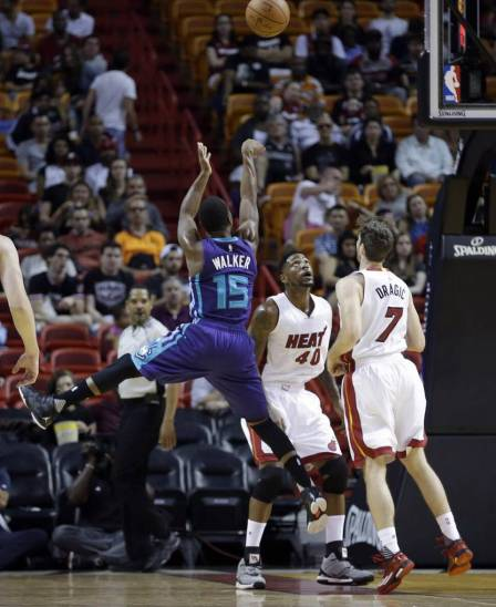 Hornets Heat Basketball (2).jpeg