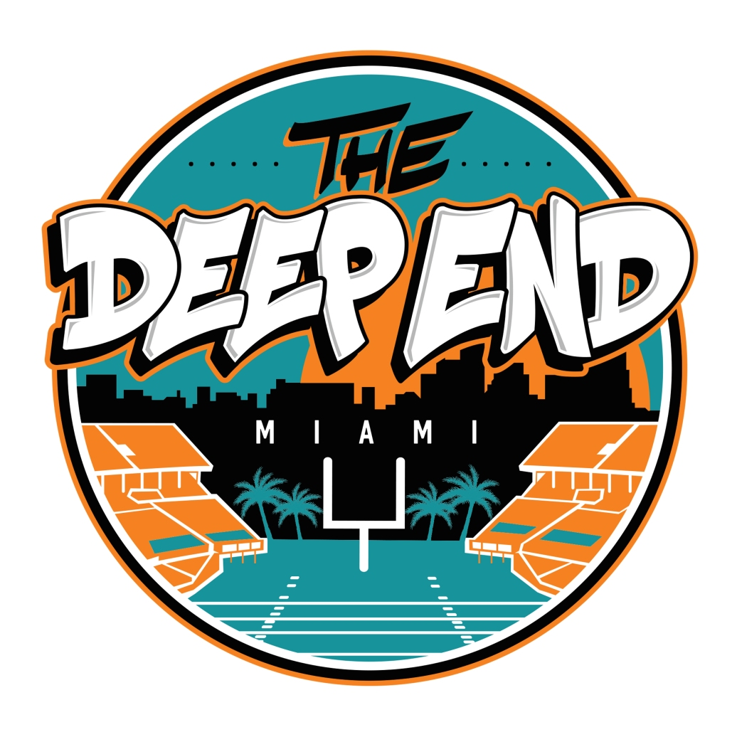 TheDeepEndFinal.jpg