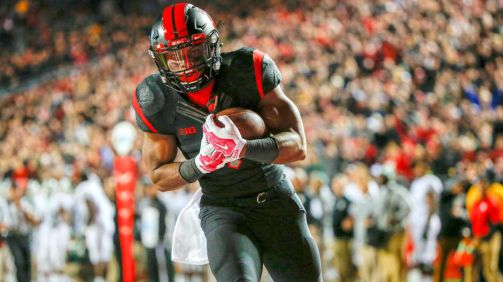 101215-CFB-Rutgers-Scarlet-Knights-wide-receiver-Leonte-Carroo-SS-PI.vresize.1200.675.high.51