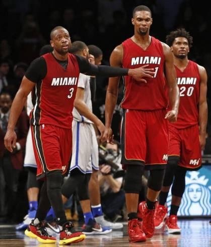 Heat Nets Basketball (1).jpg