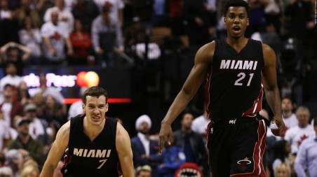 160505230245-goran-dragic-hassan-whiteside-miami-heat-v-toronto-raptors---game-one.1200x672.jpeg