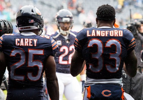 ct-jeremy-langford-kadeem-carey-bears-spt-0803-20160802.jpg