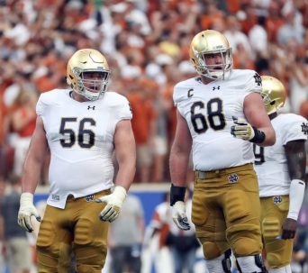 9526435-ncaa-football-notre-dame-texas-1-850x560